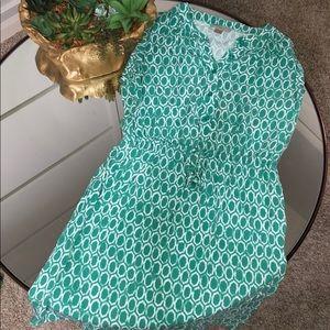 Comfy versatile dress